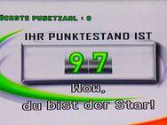 ♫ Karcher Magic Sing Karaoke-System mit 200 Liedern ♫ - Ingolstadt