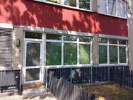 Neue junge Masseurinnen bei Traditionelle Chinesische Massage in Bad Godesberg - Rheinbach