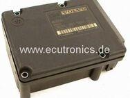 ABS Steuergeraet VOLVO 850 S70 C70 V70 S80 S60 REPARATUR - Neumünster