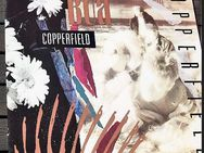 Phillip Boa & The Voodooclub ‎– Copperfield [Vinyl LP] - Leverkusen
