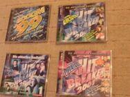Schlager CD 1990 - Bottrop
