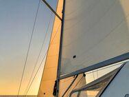 Yacht Überführungen weltweit - Hemmingen (Niedersachsen)