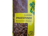 Reine Pinienrinde 70 l 7-15  mm - Gelsenkirchen
