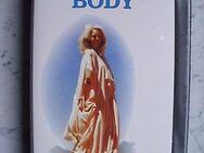 Chris Griscom The Ageless Body Video Videofilm Film Videokassette 4,- - Flensburg