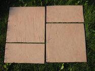 ital. Bodenfliesen 33,3 x 33,3 und 16,6 x 33,3 zu verkaufen - NEU!!! - top! - Sonsbeck