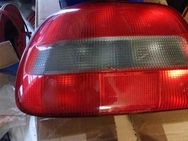 Schlußleuchtenglas li.Volvo C70 - Dülmen