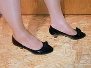 Pumps,Schuhe