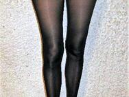 Hotpants / Hose / Jeans / Kleidung / Frau - München