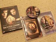 DVD Märchen Gebrüder Grimm Lerne das Fürchten - Bottrop