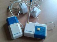 Maxi Phone Baby Phone - Hagen (Stadt der FernUniversität) Dahl