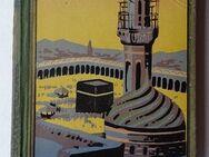"""Karl May, In Mekka. Fortführung von Karl Mays Reiseerzählung """"Am Jenseits"""" Franz Kandolf, Radebeul - Königsbach-Stein"""