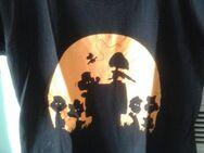 Charlie Brown und seine Freunde Shirt - Lichtenau (Sachsen)