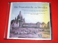 Die Frauenkirche zu Dresden - Melsungen
