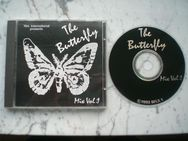 Dario Butterfly Fimiani The Butterfly Mix Vol.1 CD Electronic/House 3,- - Flensburg