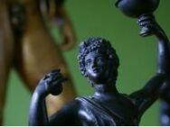 Ankauf Bronzefiguren, Skulpturen, antike Heiligenfiguren in NRW, Hessen, Rheinland-Pfalz, Niedersachsen - Dortmund