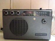 Radio - Dresden