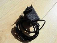 Friwo AVM01023 Netzteil AC-Adapter Output: 5V-480mA/22V-171mA 3,- - Flensburg