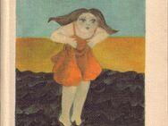 Die kleinen Trompeterbücher Band 143 - Tina entdeckt das Meer - v. Lonny Neumann - Zeuthen