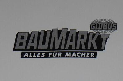 Globus Baumarkt Wannen- und Brause-Armatur verchromt neu in OVP - Regensburg Zentrum