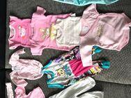 Baby Kleidung Größe 50/56 - Königsbach-Stein