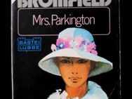 Louis Bromfield - Mrs. Parkington