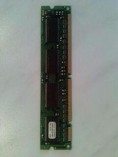 MSC PC 100 64 MB RAM Arbeitsspeicher - Hagen (Stadt der FernUniversität) Dahl