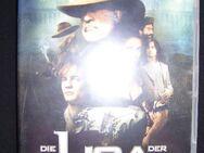 """DVD """" Die Liga der außergewöhnlichen Gentlemen"""" - Köln"""