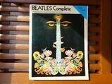 Beatles Complete  Guitar Edition gebraucht