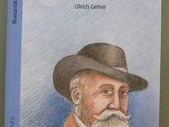 U. Gehre: Wilhelm Busch - Münster