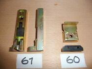 GU-Mittelverriegelung ,waagerecht,K-11866-00-0-3 - Ritterhude
