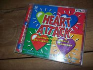 Heart Attack - Erwitte