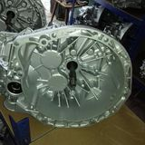 PK5019 Getriebe  Opel Vivaro 1,9 Liter PK5069