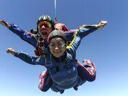 Fallschirmspringen | Tandemsprung – Ostsee Skydiving Fischland-Darß-Zingst - Laage