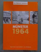 Münster 1964 : Das Münster-Jahrbuch.