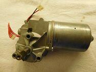 Motor für Garagentorantrieb von Valeo - Köln