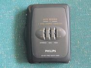 Philips AQ 6446 Stereo Cassetten Player - Recklinghausen