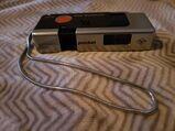Poket Kamera aus Haushaltsauflösung