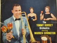 The Tommy Dorsey Orchestra: Tea for Two - Cha Chas - Frankfurt (Main) Sachsenhausen-Süd