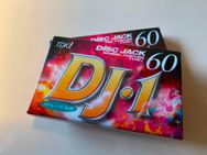 TDK DJ-1 60 Kassetten 2 Stück - Gerlingen