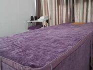 Massage geöffnet für Kunden mit negativem Coronatest  -  Chinesische Massage in Massage Studio nähe A3 Abfahrt Lohmar (31) - Köln