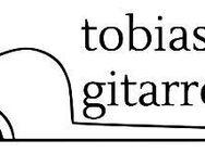 Individueller Gitarrenunterricht vom Profi - Gutach (Breisgau)