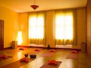 Yoga  ~ Sein ~ Weimar - Weimar