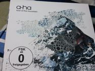 AHA DOPPEL CD - Berlin Lichtenberg