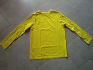 ungetragene Langarmshirts zu verkaufen *Größe 158/164* - Walsrode