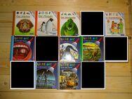 Meyer`s kleine Kinderbibliothek Bücher zu verkaufen - Walsrode