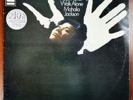 Mahalia Jackson You'll Never Walk Alone Schallplatte LP - Trendelburg Zentrum