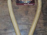 "5/8"" Bosal 24plait BR581477 - Ratingen"