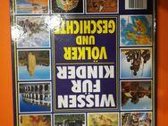 Wissen für Kinder : Völker und Geschichte - Hamburg