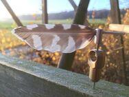 Jagd Windprüfer - Melsungen