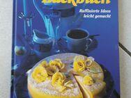 Das besondere Backbuch - Dortmund Aplerbeck